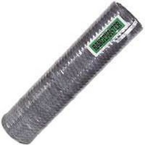New Deacero 24 x150 Ft Galvanized Chicken Poultry Netting Wire 1 Mesh 4410643