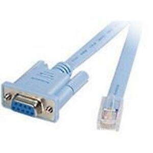 Interface Cable Hks Fcon F Con Laptop Tuning No Dongle