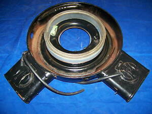 1981 Corvette Dual Air Cleaner Assembly