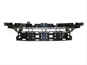For 2005 2007 Jeep Grand Cherokee Front Bumper Face Bar Retainer Bracket