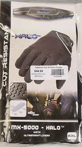 Damascus Mx 5000 Halo Gloves W Ultramaxx Liners xxl