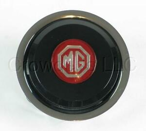 Nardi Steering Wheel Horn Button Single Contact Mg