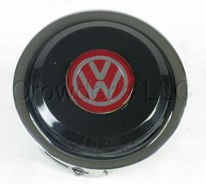 Nardi Horn Button Single Contact Volkswagen Vw