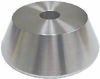 Brake Lathe Centering Cone As4778 4779 For Ammco