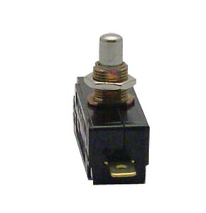 Safety Switch For Robot Coupe R 2 Old Style R223 Food Processer 68529