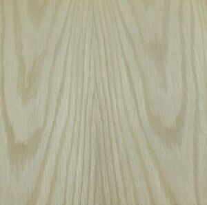White Oak Wood Veneer Sheet 48 X 96 With Paper Backer A Grade 1 40 Thickness