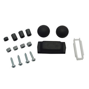 Trigger Seal Cap Kit Fits Robot Coupe 89533 Old Part 39361 New Part 89533 68697