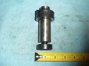 Sandvik Varilock A 391 10 31 50 020 Machine Shop Tooling Machinist Tools