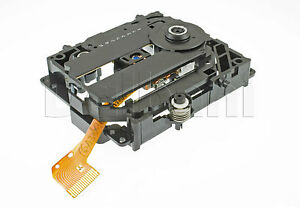 Rae 0150z Original New Panasoni Laser Lens Mechanism Rae0150z Optical Pickup