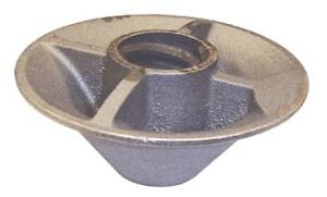 Tire Changer Hold Down Spinner Cone For Coats 10 10 20 20 00433