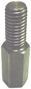 Coats Tire Machine Changer Lift Pin