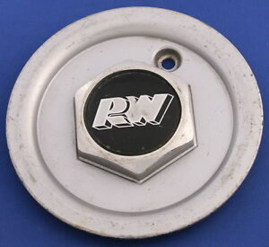 Rota Wheels Center Cap 1795 Rw