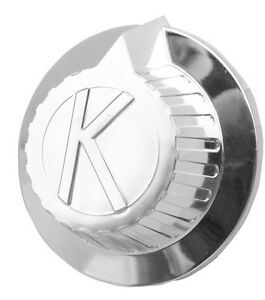 Knob 2 Dia Pointer For Keating Fryer Prior 1983 Aa Bb Ts Grill Oem 060157 221189