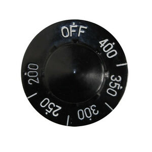 Dial 2 1 4 Dia Off 400 200 187 Mount For American Range Fryer Af Anets 221027