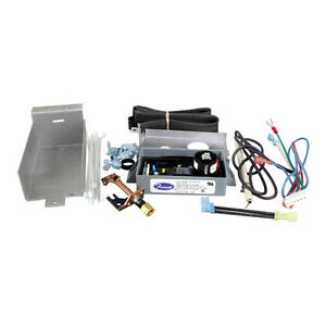 Flame Switch Replacement Kit For Southbend Commercial Range Part 4440635 441608