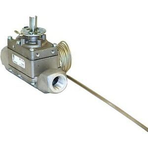 Thermostat Fdh 2 3 16 X 14 3 4 48 Blodgett Pizza Oven 999 1000 1048 11529 461045