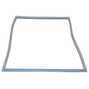 Door Gasket 21 3 8 X 15 Frame Size For Alto shaam Warmer 500 s Gs 23790 321396