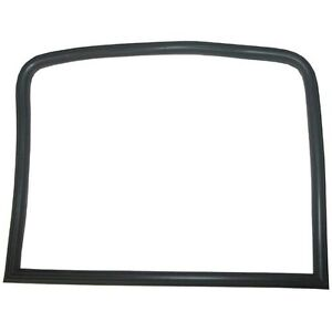 Door Gasket 14 W X 10 1 2 H Round On Top For Southbend Steamer Stre 3d 321612