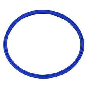 Gasket Inspection Lid 5 5 8 Blue For Rational Cpc Climaplus Combi Oven 322004