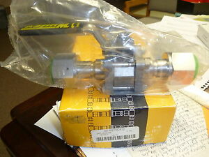 Swagelok Ss 63tfvcr12 3 4 Fvcr Ball Valve Stainless Steel