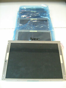 Nec Lcd Display Nl8060ac31 12g 800x600 12 1 Tft New Units Overstock Usa