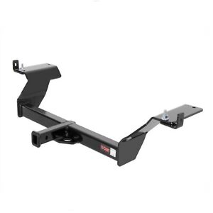 Curt Class 2 Trailer Hitch 12044 For Oldsmobile Aurora buick Lesabre lucerne