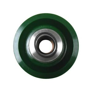 National Oilwell Varco Mission 1502058 Piston Green Duo 5 1 2 14 15 Bore