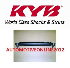 Toyota Solid Front Axle For Sale