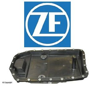 Oem Zf Automatic Transmission Filter Kit Oil Pan with Gabhp19z Transmission