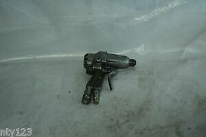Fairmont Hydraulic Impact Wrench