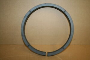 Rider Ring 1 Pc For Size 10 14 X 13 Hbb Worthington Compressor Unused