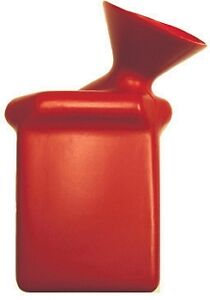 Tire Changer Angled Top Bead Lube Bucket Bottle For Coats 4040 4050