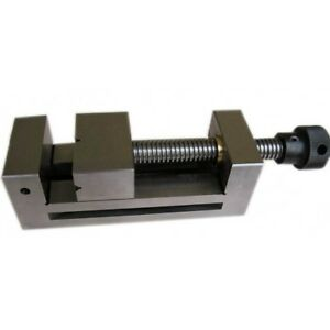 Special Price Brand New 3 Precision Toolmakers Vise