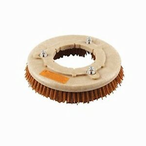 Advance Floor Scrubber Brush 12 Inch Model 1300 2052 5000 5015 Parts 5761