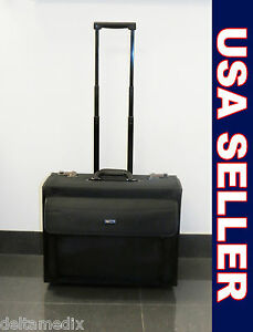 Dental Unit Portable Mobile With Unit Suction M4 4 Holes Made In Usa Trophy