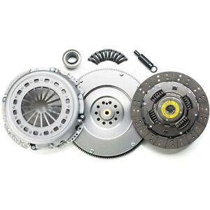 South Bend Clutch 1944 5 Ofek 450hp Single Disc Ford 7 3l Powerstroke 1994 1998