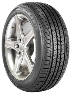 New Tire s 215 70r15 98t Ironman Rb 12 215 70 15 2157015