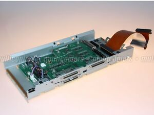 Xerox Docucolor 12 Scanner Boards 160k45954