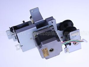 Xerox Docucolor 12 121k16780 Take Away Feed Clutch 127k21310 Assy