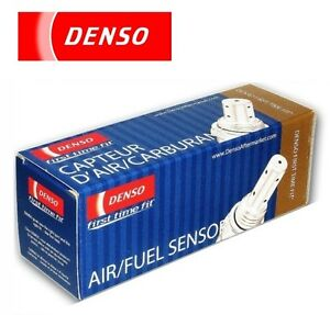 Denso Oem A F Air Fuel Air Fuel Ratio Sensor 234 9009 2349009