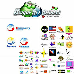 Website Design 100 Ownership Online Store Custom Website Joomla Wordpress