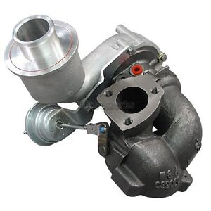 Cxracing K03 Turbo Charger For 98 05 Volkswagen Jetta Golf 1 8t New Beetle Bolt