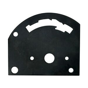 B m 80712 Gate Plate 4 speed Forward Pattern For Pro Stick street Bandit