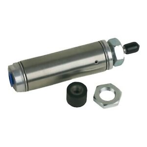 B m 80883 Co2 Ram Cylinder For All B m Pro Bandit Race Shifters