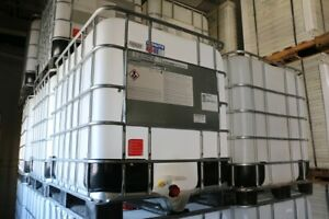 Ibc Totes 275 Gallon Ibc Totes For Sale