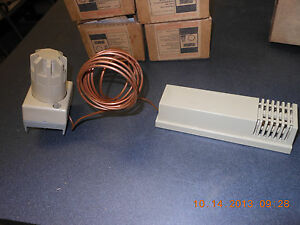 Honeywell T5068c1007 Thermostatic Radiator Valve