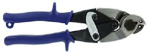 Midwest Tool Mw p6300 Hard Wire Rope Cable Cutter