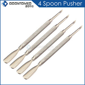 9 Pcs Basic Oral Dental Surgery Extracting Forceps Instruments Set Dn 329