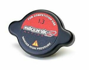 Skunk2 359 99 0020 Radiator Cap Type A For Civic Crx Prelude Integra