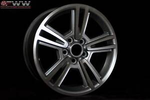 Ford Mustang 17 2010 2011 2012 2013 2014 Factory Oem Rim Wheel